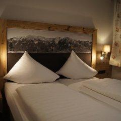 Отель Echt Woods Appartements Австрия, Зёлль - отзывы, цены и фото номеров - забронировать отель Echt Woods Appartements онлайн комната для гостей фото 2