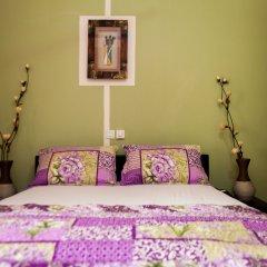Отель Angels Heights Hotel Гана, Тема - отзывы, цены и фото номеров - забронировать отель Angels Heights Hotel онлайн комната для гостей