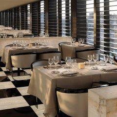 Отель Armani Hotel Milano Италия, Милан - 2 отзыва об отеле, цены и фото номеров - забронировать отель Armani Hotel Milano онлайн помещение для мероприятий фото 2