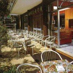 Отель Aglaia Италия, Риччоне - отзывы, цены и фото номеров - забронировать отель Aglaia онлайн помещение для мероприятий