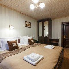 Гостиница GasthauS Украина, Буковель - отзывы, цены и фото номеров - забронировать гостиницу GasthauS онлайн комната для гостей фото 5