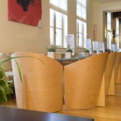 Отель Ibis Brugge Centrum Брюгге помещение для мероприятий фото 2