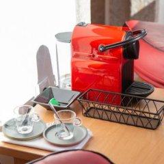 Отель Enjoy Porto Guest House фото 10
