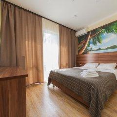 Гостиница Lemongrass Guest House в Сочи отзывы, цены и фото номеров - забронировать гостиницу Lemongrass Guest House онлайн комната для гостей фото 4