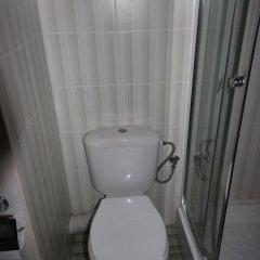 Отель Menada Avalon Солнечный берег ванная фото 2