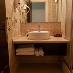 Suena Hotel Чешме ванная фото 2