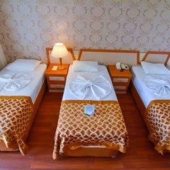 Pine House Hotel - All Inclusive детские мероприятия фото 2