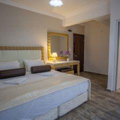 London Hotel Турция, Олудениз - 1 отзыв об отеле, цены и фото номеров - забронировать отель London Hotel онлайн комната для гостей фото 5