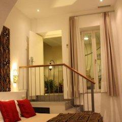 Отель Chancilleria Испания, Херес-де-ла-Фронтера - отзывы, цены и фото номеров - забронировать отель Chancilleria онлайн комната для гостей