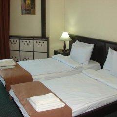 Отель DDD Hotel Армения, Ереван - отзывы, цены и фото номеров - забронировать отель DDD Hotel онлайн комната для гостей фото 4