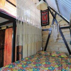 Отель Lang Boho Далат детские мероприятия фото 2