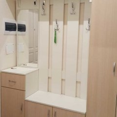 Апартаменты Apartment on Kamo ванная фото 2