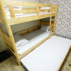 Отель Tomo Residence детские мероприятия фото 6