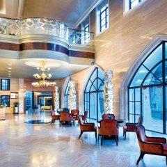 Отель The Interlaken OCT Hotel Shenzhen Китай, Шэньчжэнь - отзывы, цены и фото номеров - забронировать отель The Interlaken OCT Hotel Shenzhen онлайн интерьер отеля фото 3