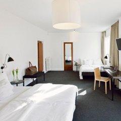Hotel Astoria фото 12