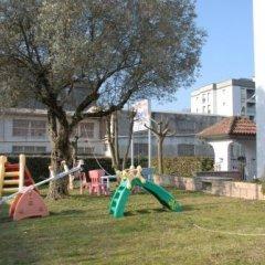 Отель Il Calipso by Mago Турбиго детские мероприятия фото 2