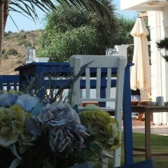 Lapis Port Sorf Hotel Чешме детские мероприятия фото 2