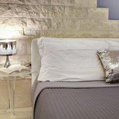 Отель Dorsoduro Ca Bellezza Италия, Венеция - отзывы, цены и фото номеров - забронировать отель Dorsoduro Ca Bellezza онлайн комната для гостей фото 4