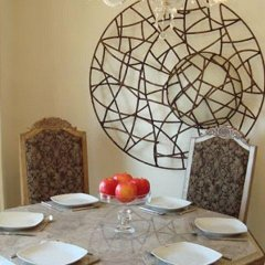Отель Amadora Luxury Villas Кипр, Протарас - отзывы, цены и фото номеров - забронировать отель Amadora Luxury Villas онлайн удобства в номере