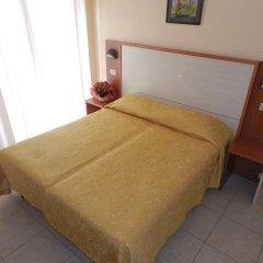 Hotel Sport Римини комната для гостей