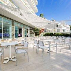Отель Agua Beach Испания, Пальманова - отзывы, цены и фото номеров - забронировать отель Agua Beach онлайн помещение для мероприятий
