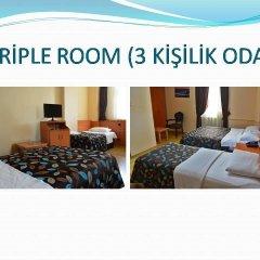 Turkuaz Hotel Гебзе детские мероприятия