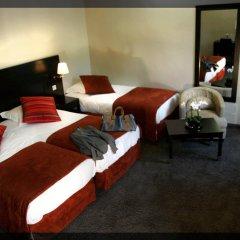 Отель De Suede Ницца спа фото 2