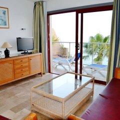 Отель Apts Atalaya De Jandia Морро Жабле комната для гостей фото 3