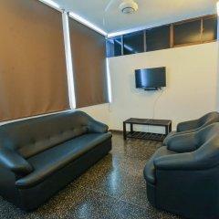Отель Yoho Casons Шри-Ланка, Коломбо - отзывы, цены и фото номеров - забронировать отель Yoho Casons онлайн интерьер отеля