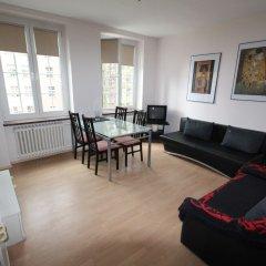 Отель Apartamenty Gdańsk - Apartament Ducha II Польша, Гданьск - отзывы, цены и фото номеров - забронировать отель Apartamenty Gdańsk - Apartament Ducha II онлайн фото 2
