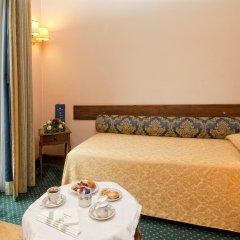 Ambasciatori Palace Hotel в номере фото 2