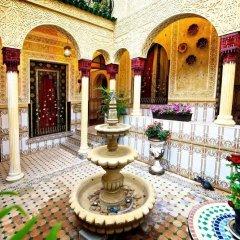 Отель Mozart Бельгия, Брюссель - 4 отзыва об отеле, цены и фото номеров - забронировать отель Mozart онлайн фото 2