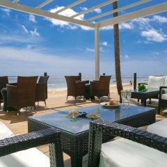 Отель Ocean Blue & Beach Resort - Все включено Доминикана, Пунта Кана - 8 отзывов об отеле, цены и фото номеров - забронировать отель Ocean Blue & Beach Resort - Все включено онлайн фото 3