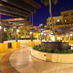 Отель Tesoro Los Cabos - All Inclusive Available фото 6