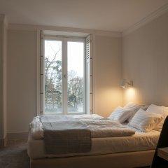 Отель Baltica Residence комната для гостей фото 4