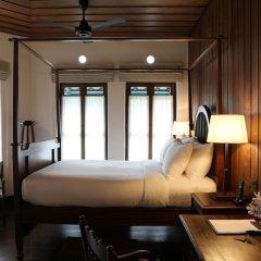 Отель 1905 Heritage Corner Бангкок комната для гостей фото 4