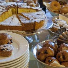 Continental Genova Hotel Генуя питание фото 2
