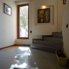 B1 Hostel Ереван комната для гостей фото 3