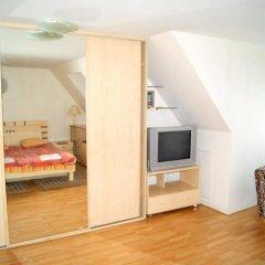 Апартаменты City Apartments Riga Old Town Рига удобства в номере