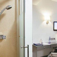 Отель Globales Acis & Galatea Мадрид удобства в номере