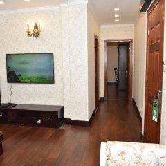Hotel Du Lys Dalat Далат удобства в номере