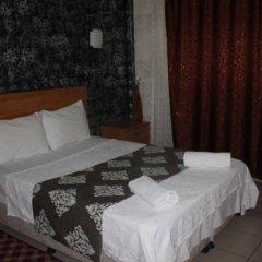 Oz Guven Hotel Турция, Стамбул - отзывы, цены и фото номеров - забронировать отель Oz Guven Hotel онлайн комната для гостей фото 2