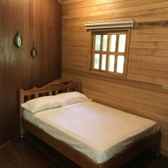 Hotel y Termas Jilamito комната для гостей фото 2