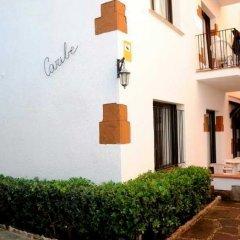 Отель Apartaments AR Caribe Испания, Льорет-де-Мар - отзывы, цены и фото номеров - забронировать отель Apartaments AR Caribe онлайн фото 5