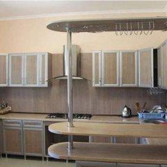 Гостиница Рузана в Сочи отзывы, цены и фото номеров - забронировать гостиницу Рузана онлайн фото 4