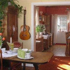 Отель Annes Hus Швеция, Гётеборг - отзывы, цены и фото номеров - забронировать отель Annes Hus онлайн фото 16