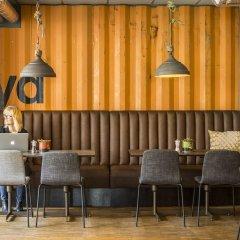 Отель Comfort Goteborg Гётеборг фото 12