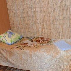Гостевой дом Берёзка питание фото 3