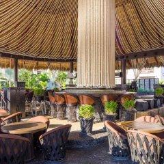 Отель Cabo Azul Resort by Diamond Resorts гостиничный бар