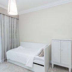 Отель DHH - Souk Al Bahar Дубай комната для гостей фото 3